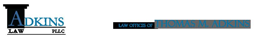 thomasadkins-law.com